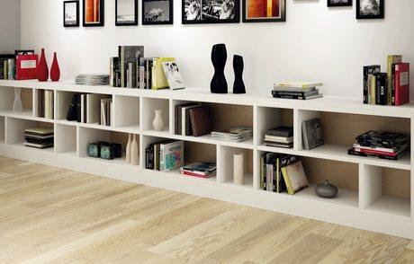 ikea kjokkenbenk  : Ikea Kjokkenbenk ~ Hjemme Design og M?bler Ideer