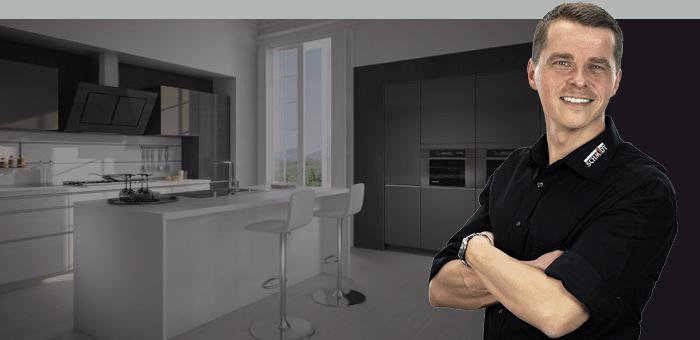 Innredning av bolig   få inspirasjon til boliginnredning her →