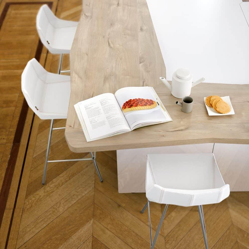 Dk.funvit.com Svart Ikea Kjokken