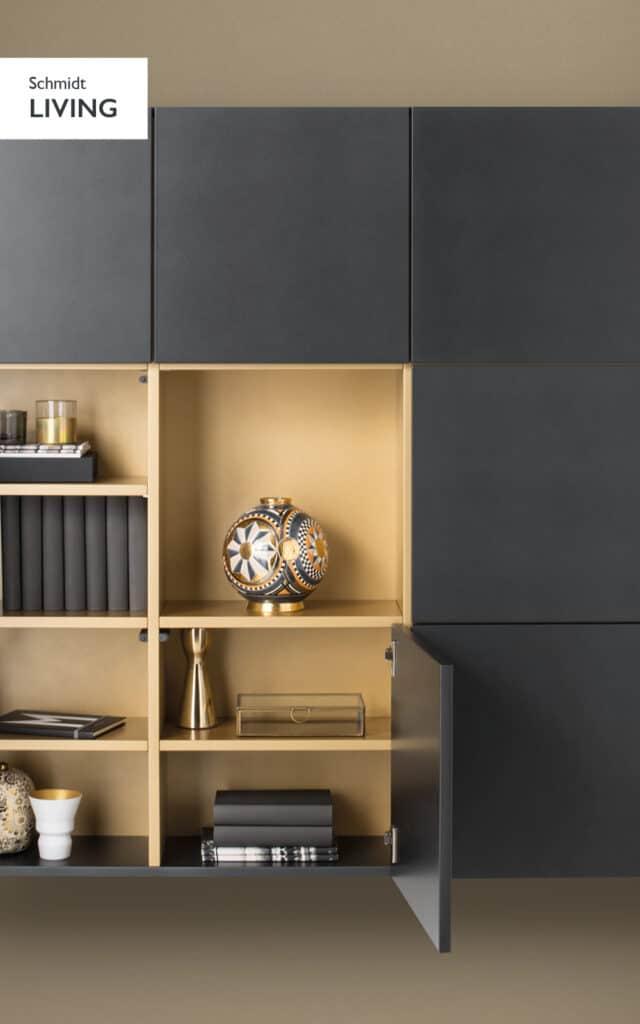 Opprinnelig Nytt Kjøkken, Bad & Interiør | Få inspirasjon fra Schmidt her BE-42
